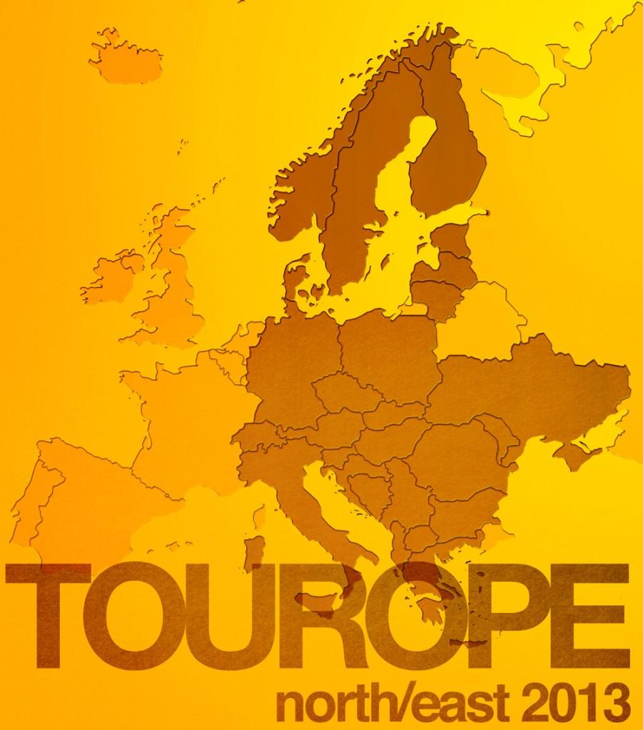 Tourope13_1000