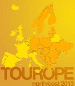 tourope